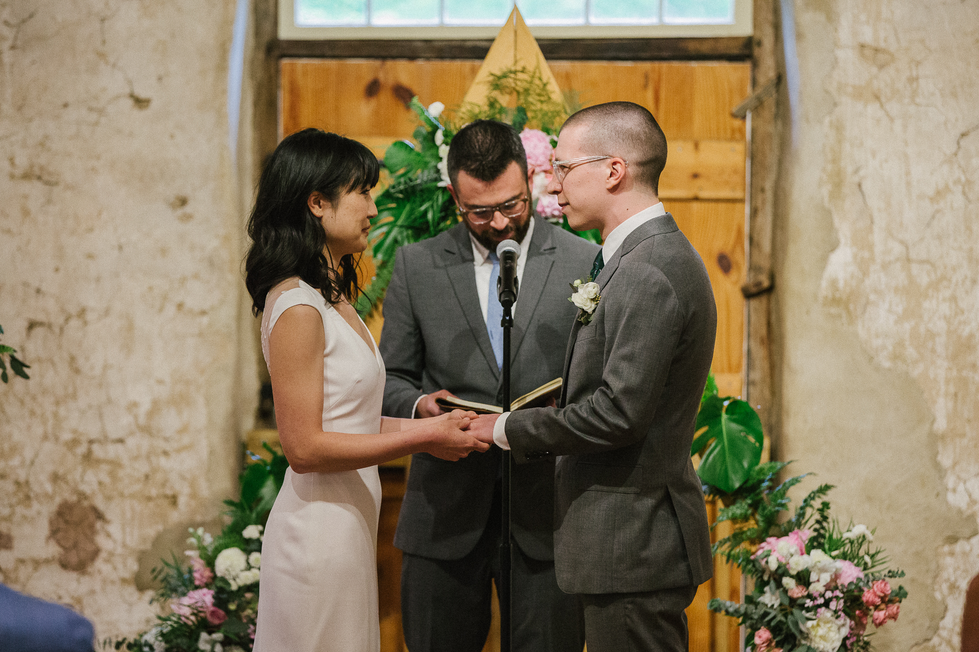 Eurry+Jarrett_Married_Blog_114.jpg