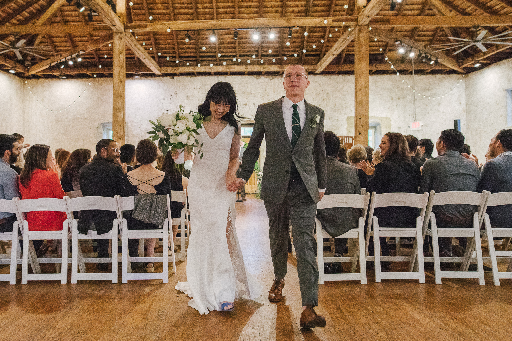 Eurry+Jarrett_Married_Blog_119.jpg