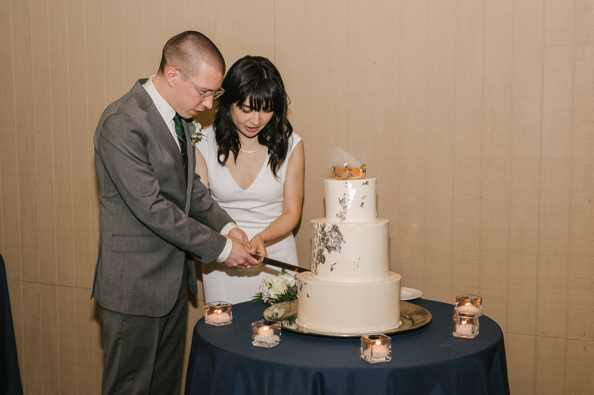 Eurry+Jarrett_Married_Blog_177.jpg