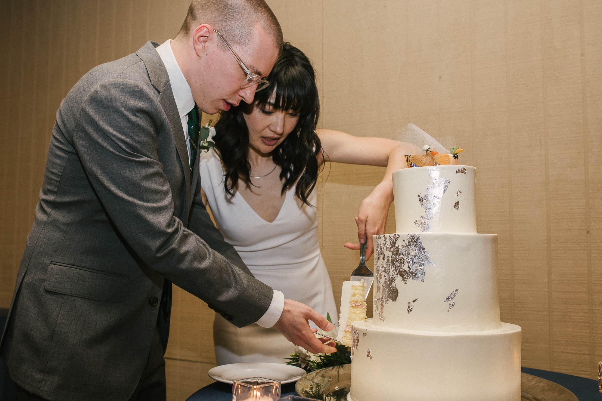 Eurry+Jarrett_Married_Blog_178.jpg