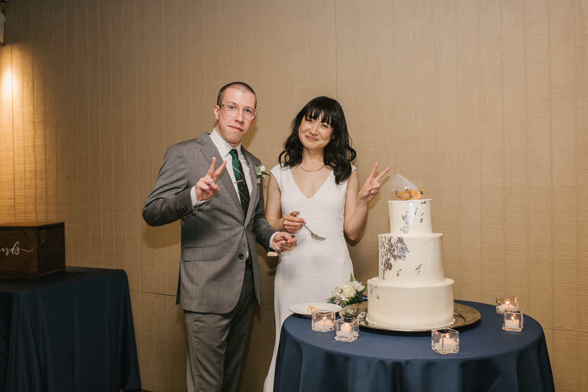 Eurry+Jarrett_Married_Blog_180.jpg