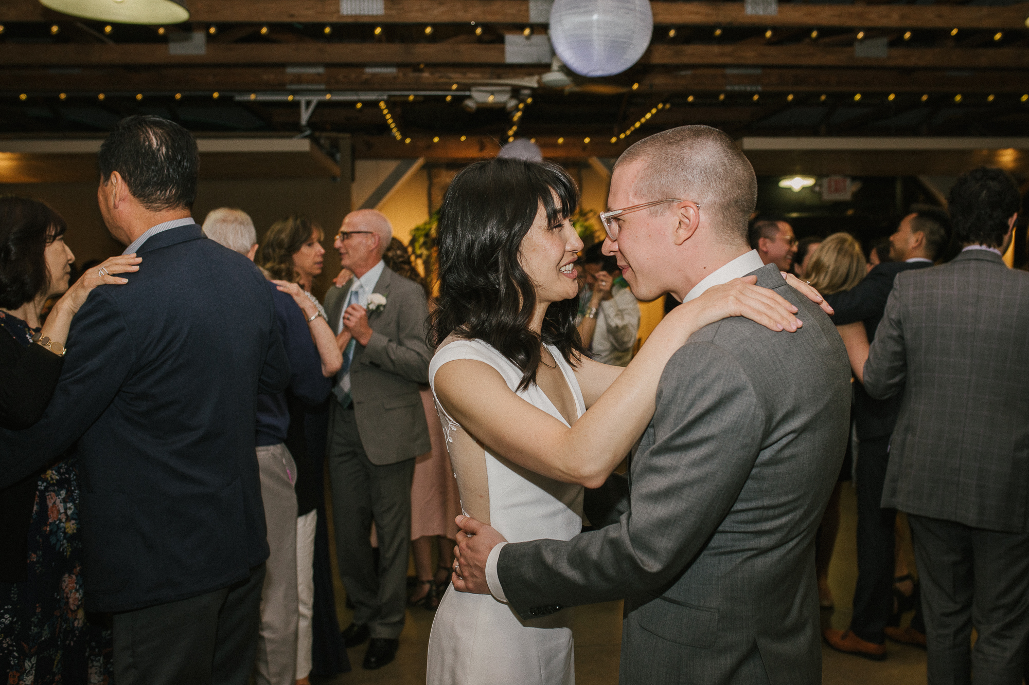 Eurry+Jarrett_Married_Blog_183.jpg