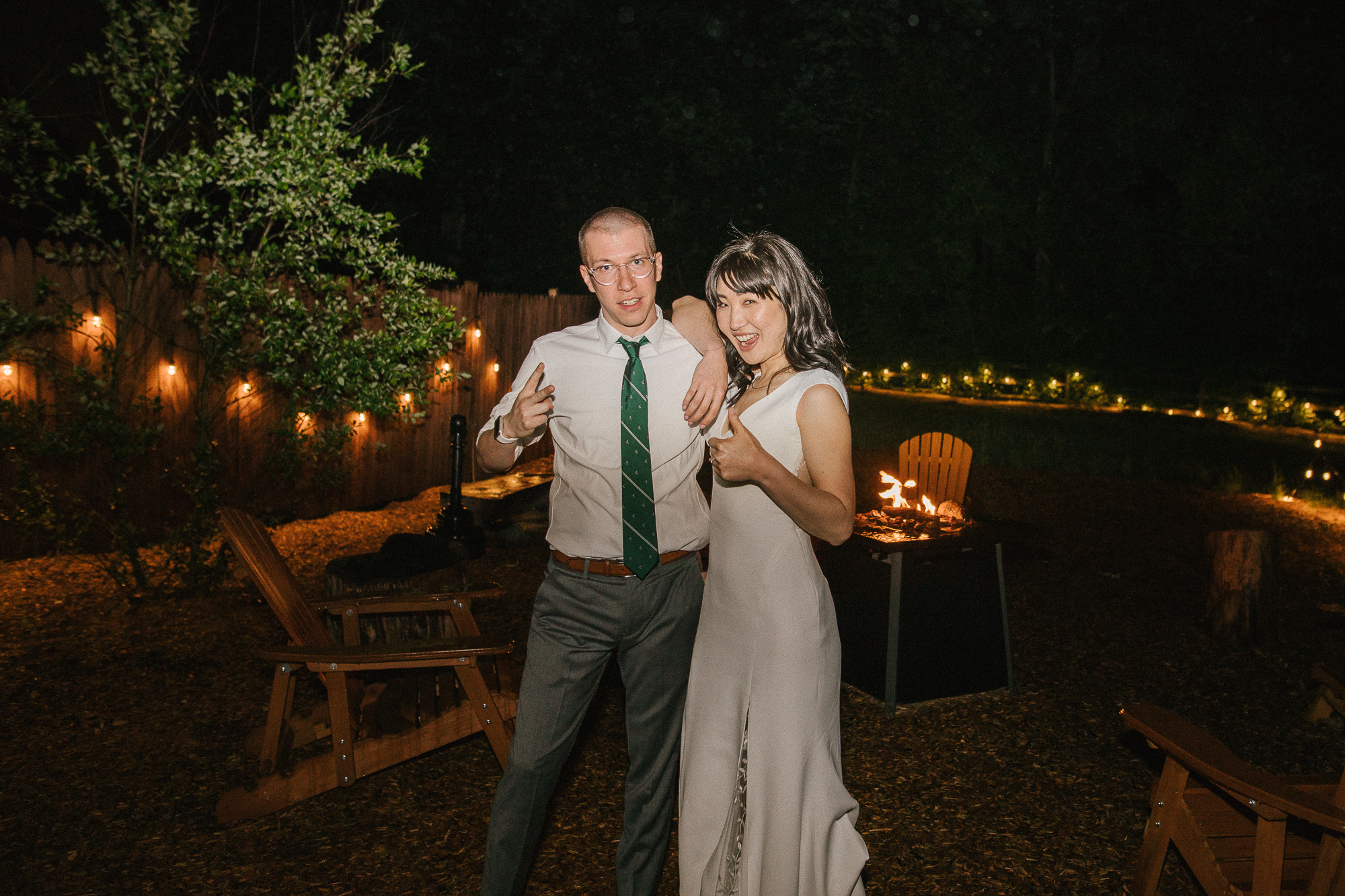 Eurry+Jarrett_Married_Blog_208.jpg