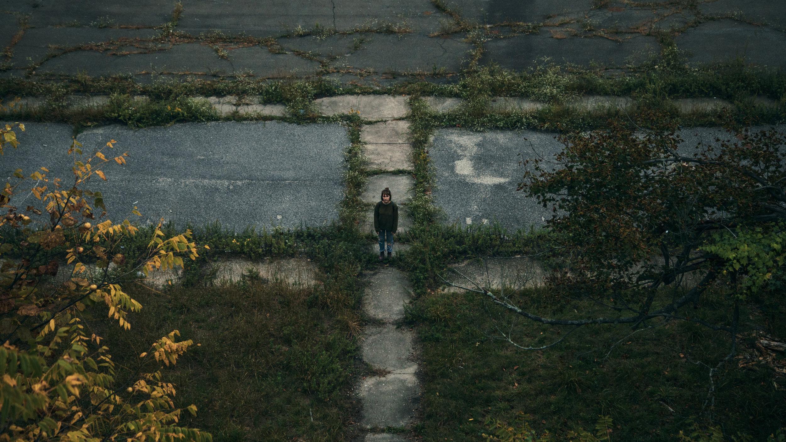 cine--29.jpg