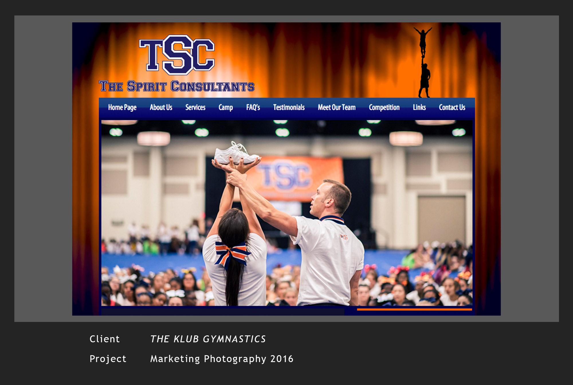 tearsheet_TSC_2016_5.jpg