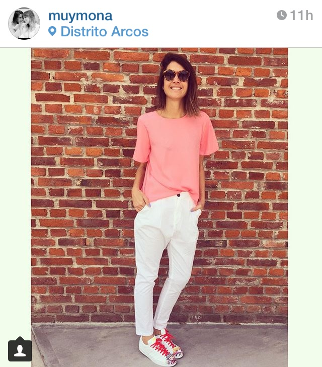casual style women's shopping
