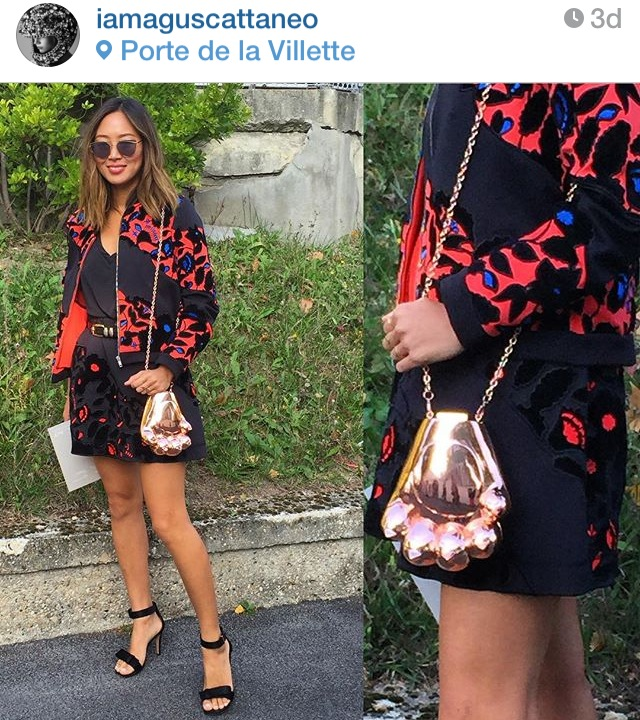 women's handbag Buenos Aires