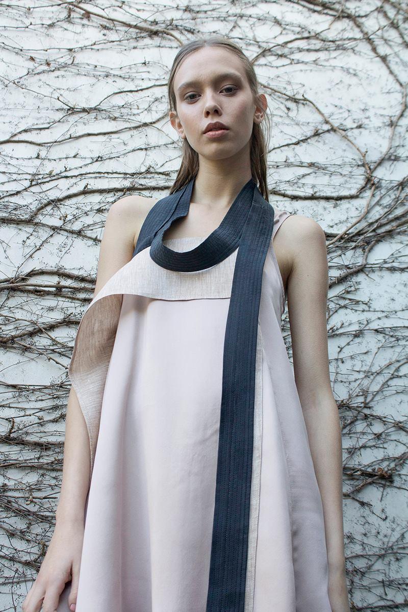 Buenos Aires designers