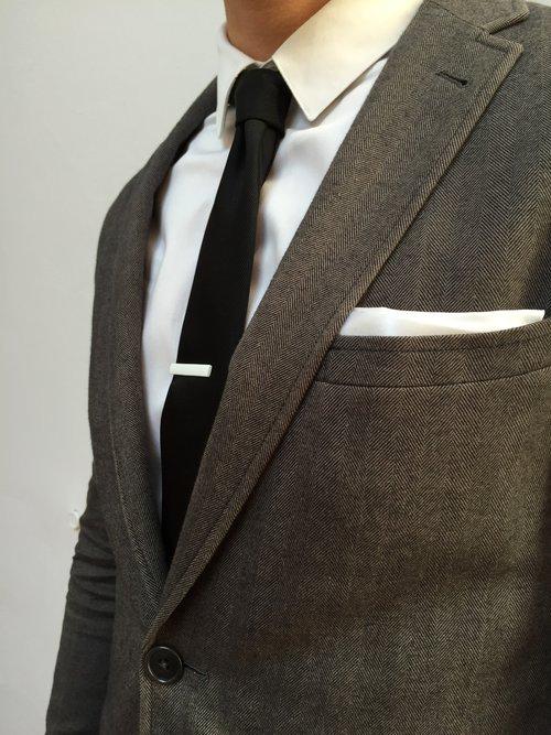 Men's suits Argentina