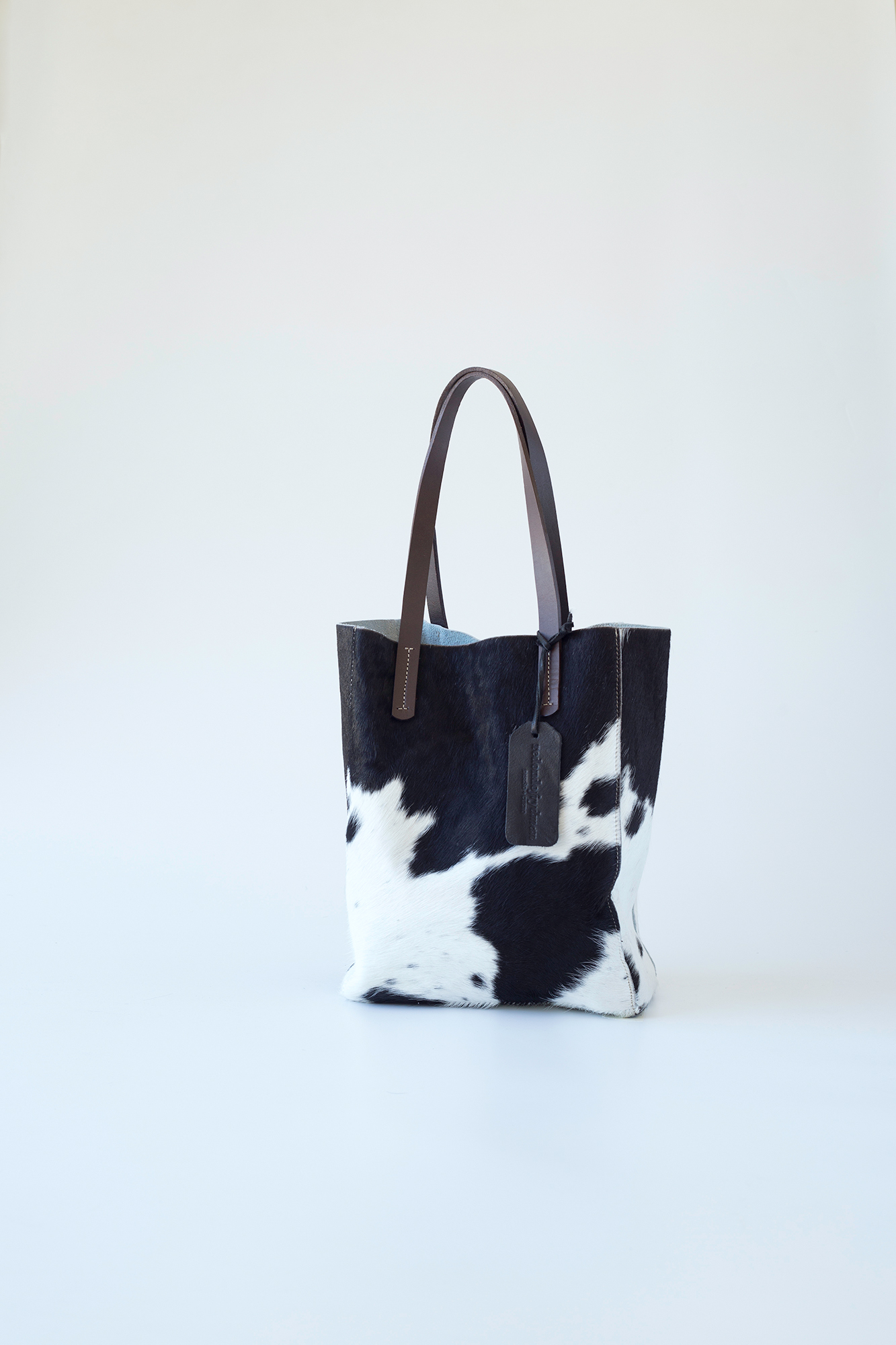 Buenos Aires handbags