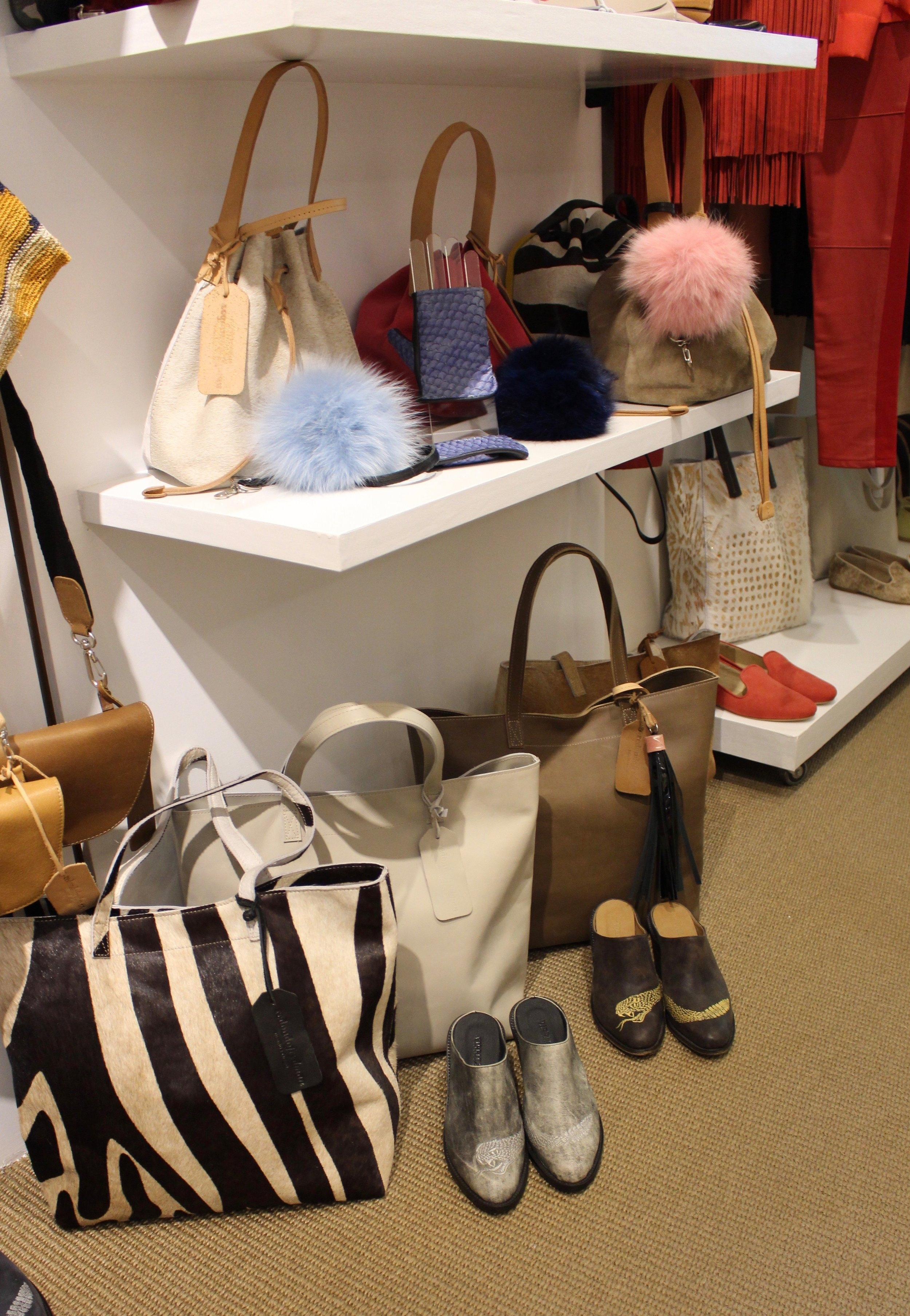 Designer leather bags buenos aires