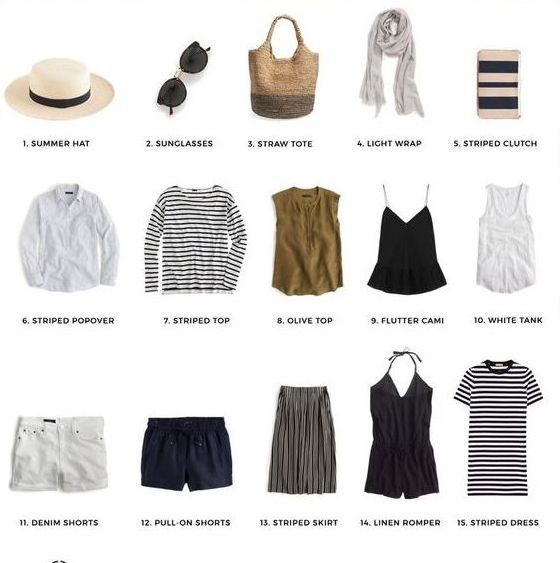 what to wear in Buenos Aires