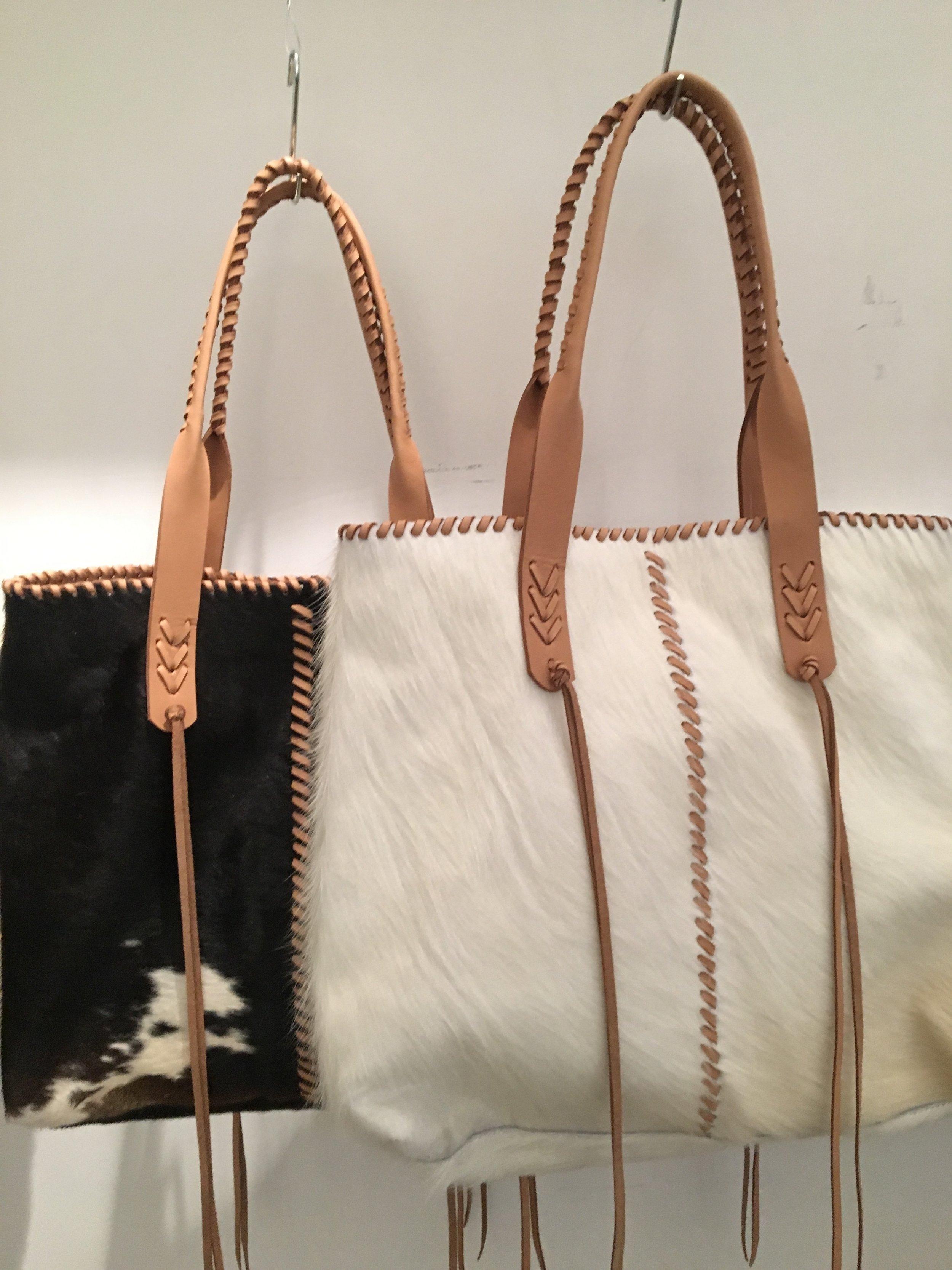 Handmade leather bags Buenos Aires argentina las cabrera.JPG