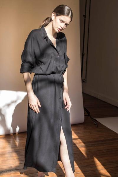 Photo: Buenos Aires designer  Julia de Jong