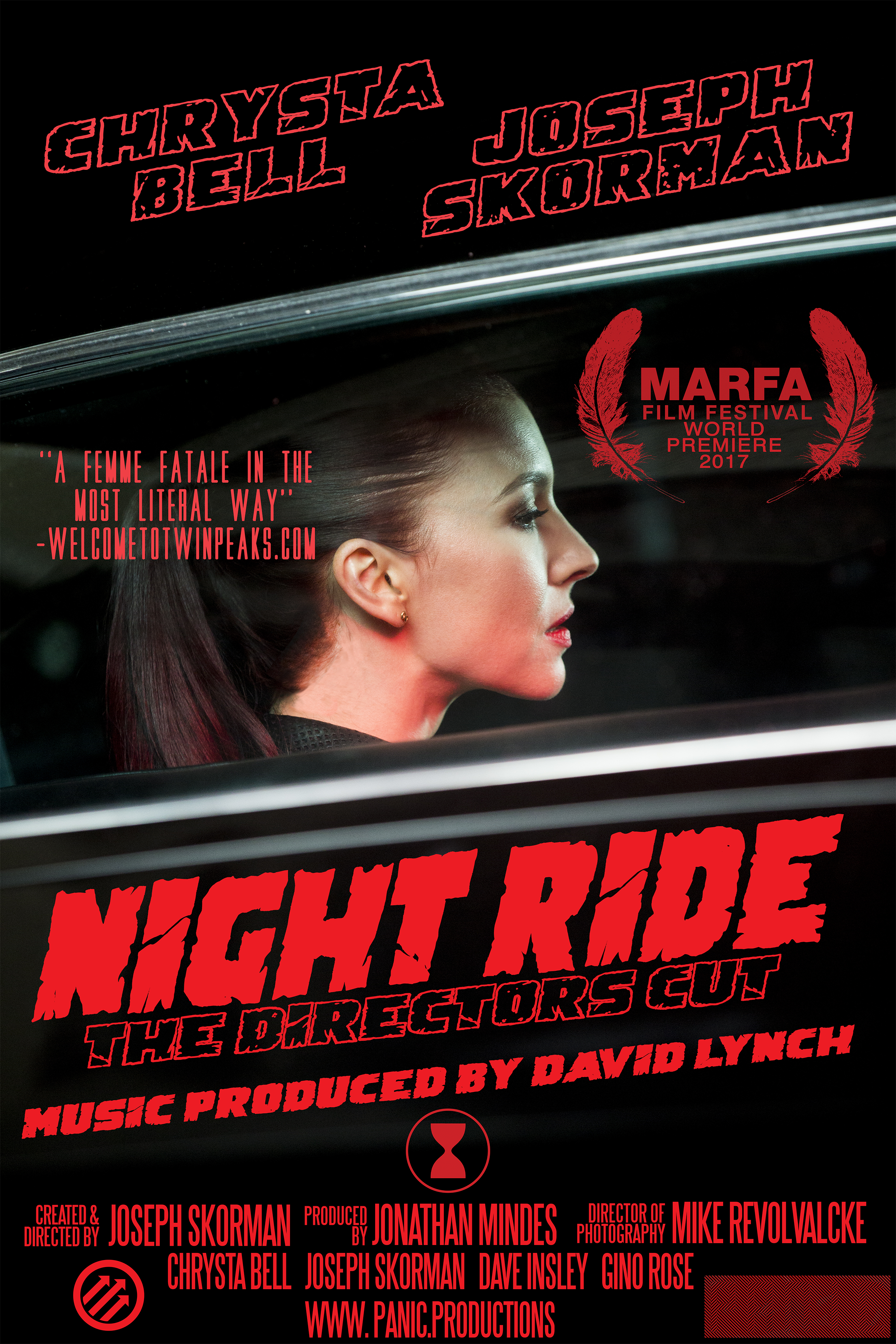 chrysta_bell_david_lynch_night_ride_the_directors_cut_movie_poster_for_panic_productions_created_by_joseph_skorman