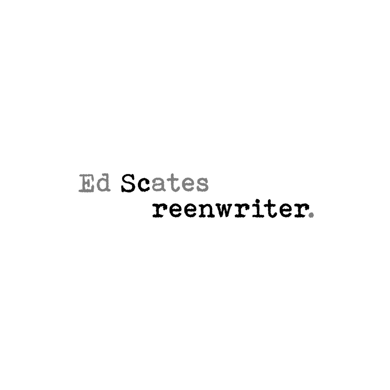 Ed Scates