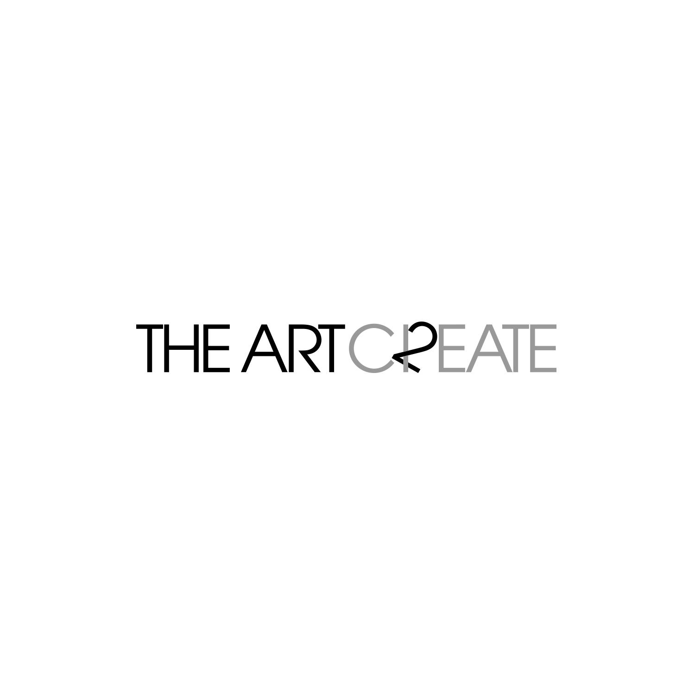 The Art 2 Create