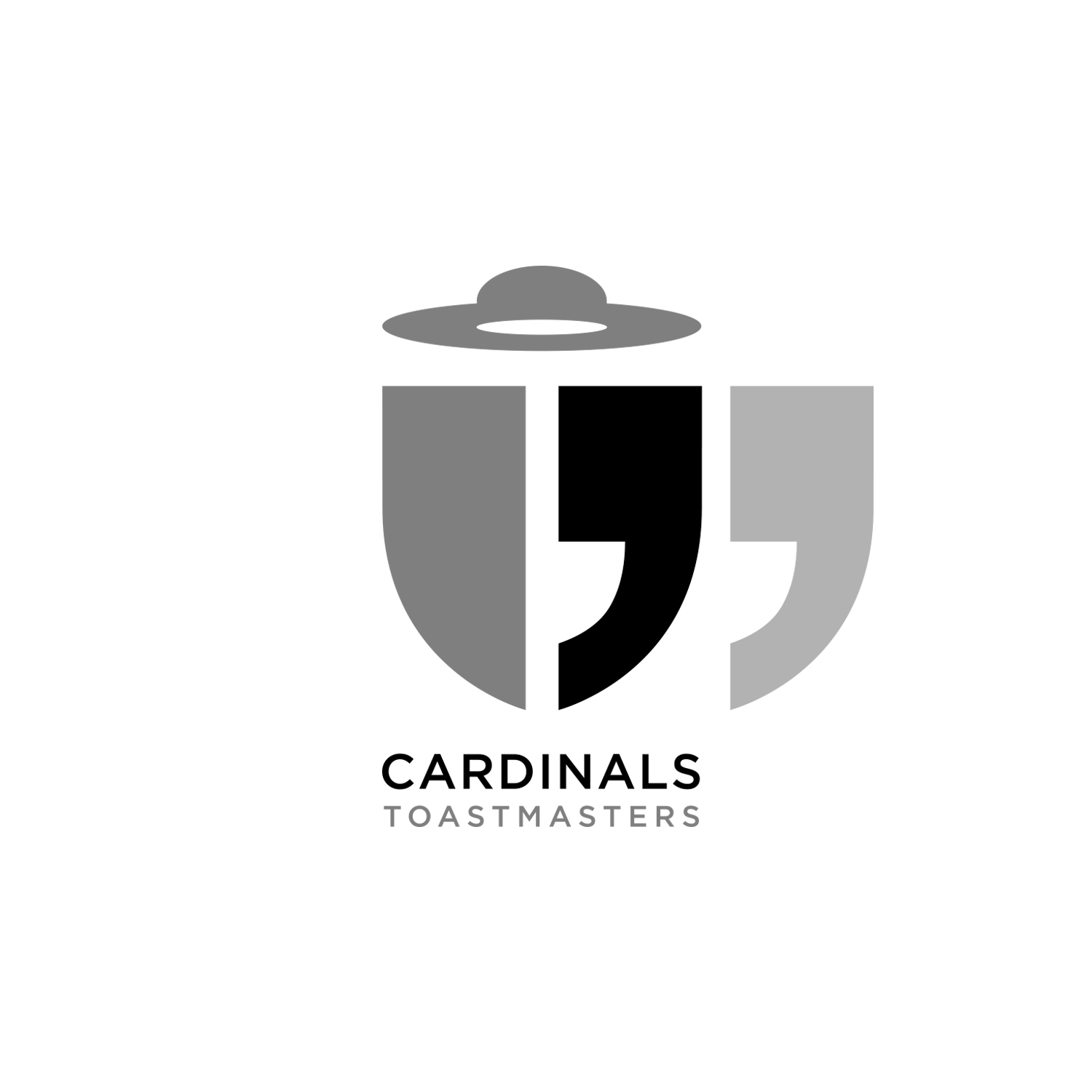 London Cardinals Toastmasters