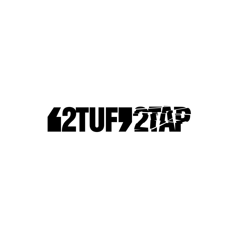 2 Tuf 2 Tap