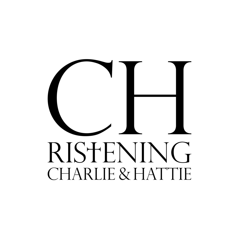 Charlie & Hattie
