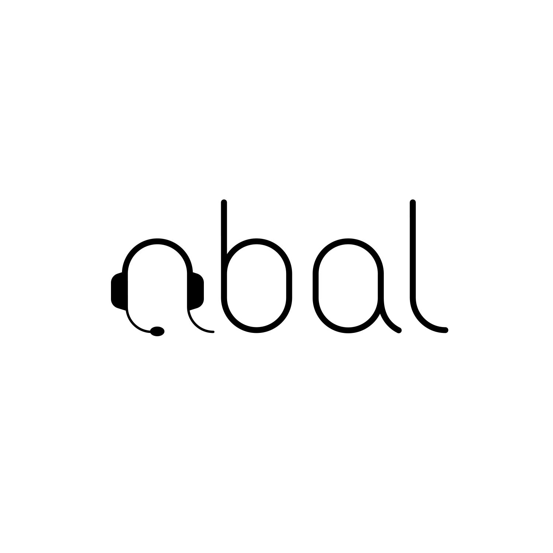 Abal Contact