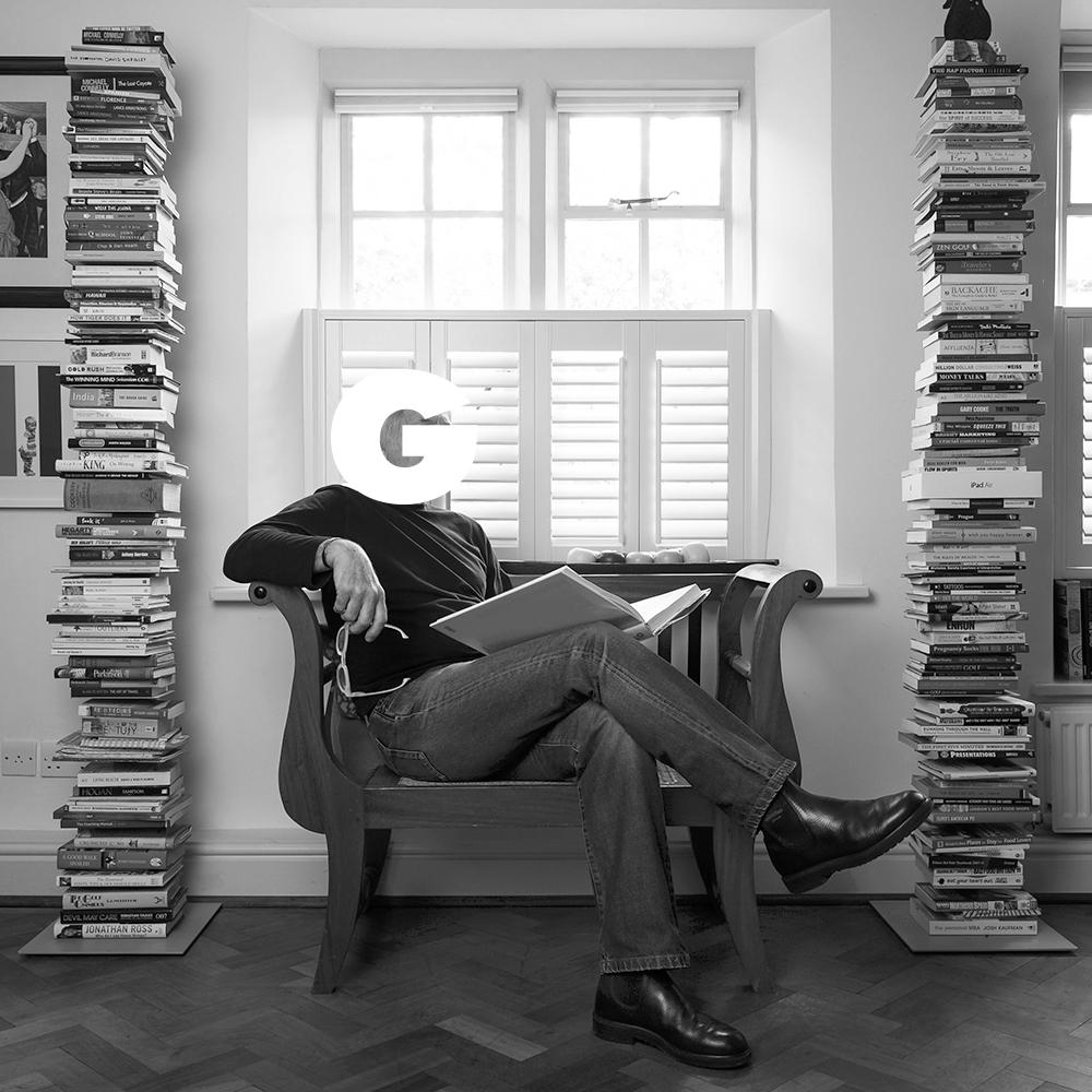 Piles of Books.jpg