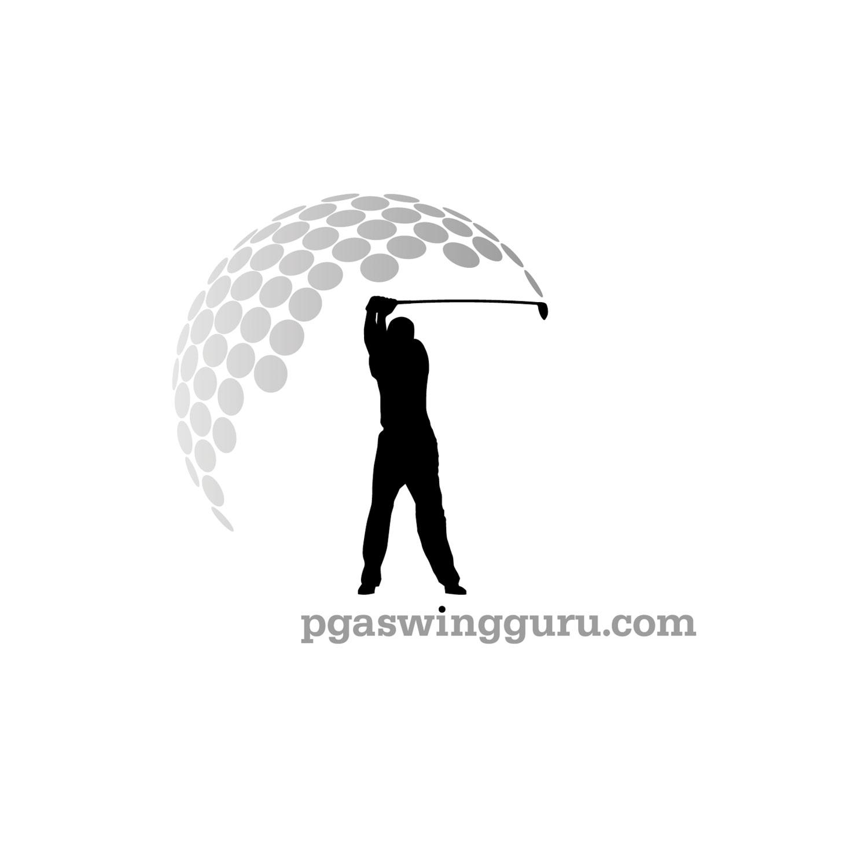 PGA Swing Guru