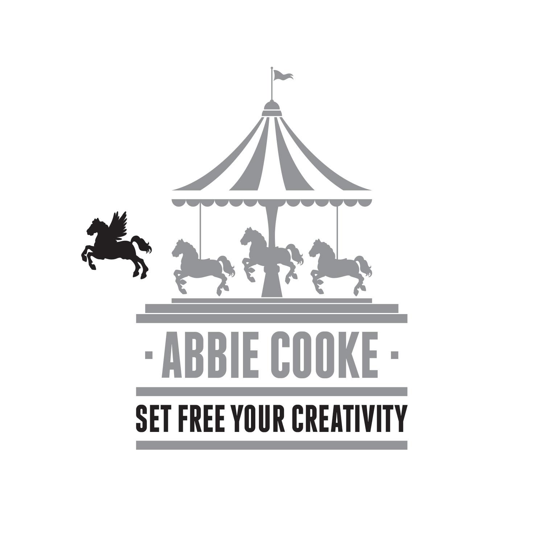 Abbie Cooke