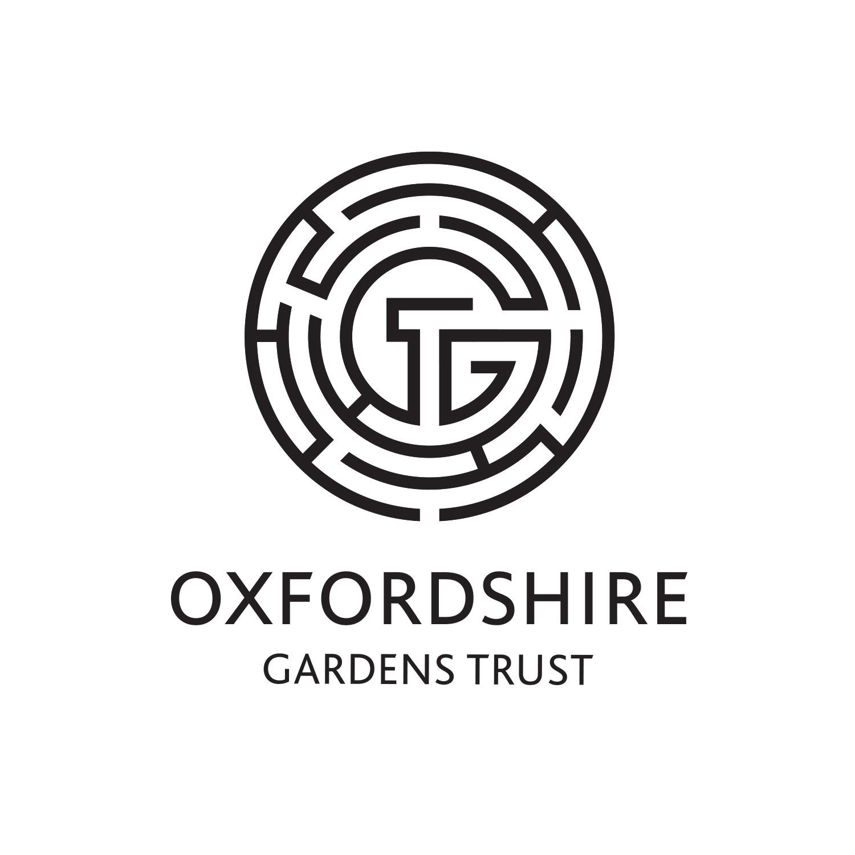 Oxfordshire Gardens Trust
