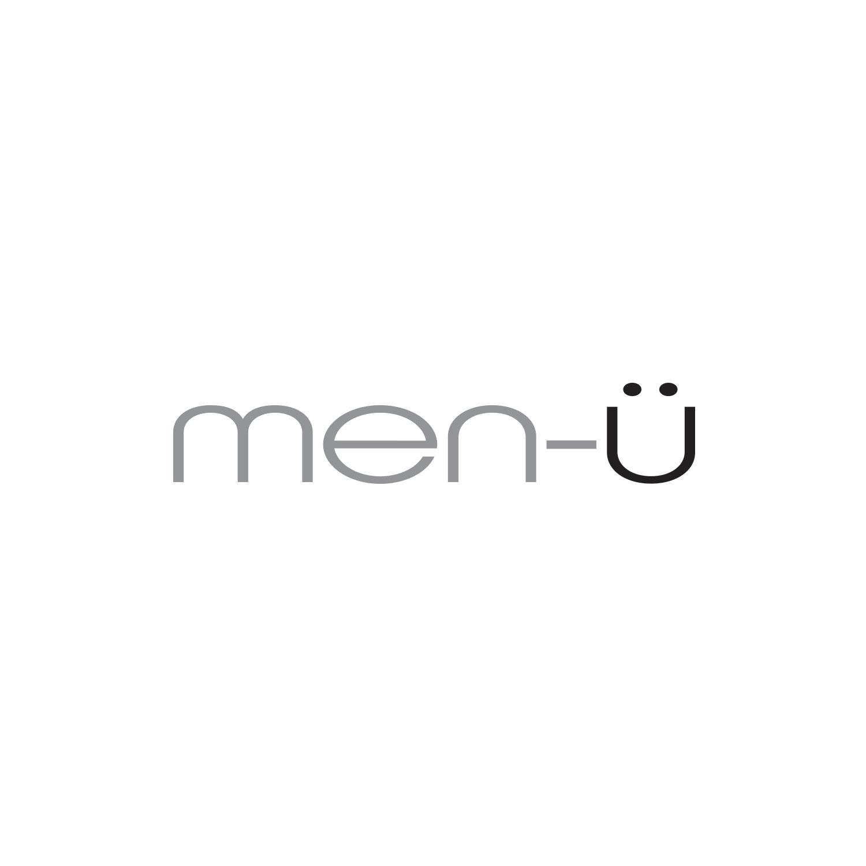 men-ü