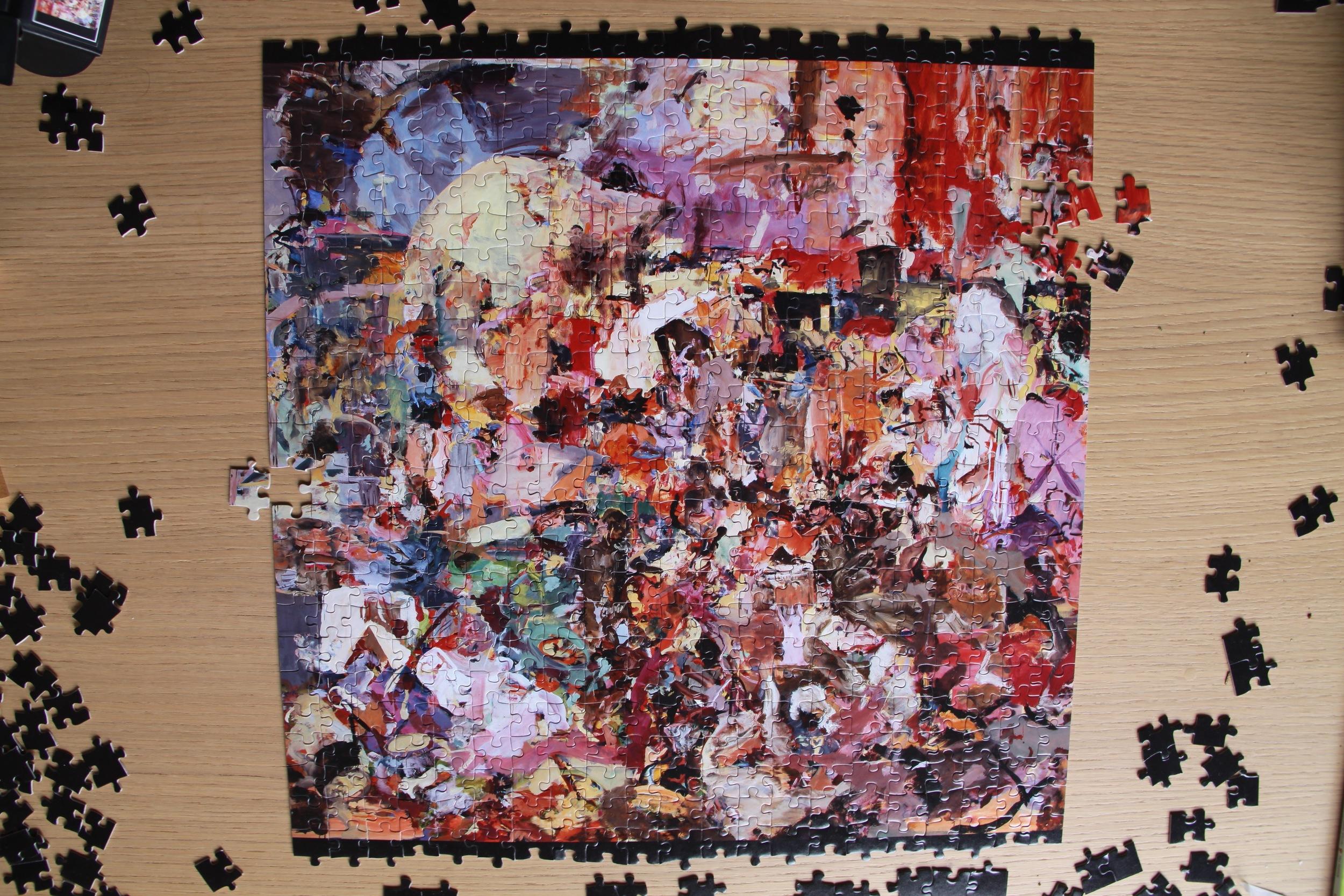 Brown puzzle.JPG