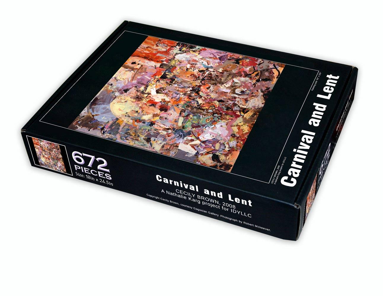 Brown-box2.jpg