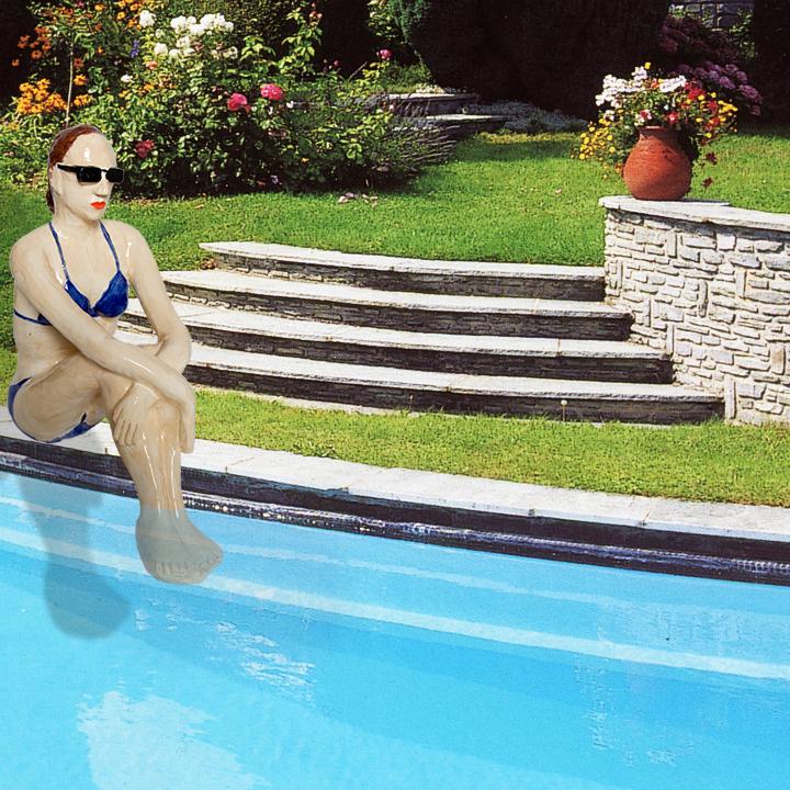 gnome and swimming pool_v2.jpg
