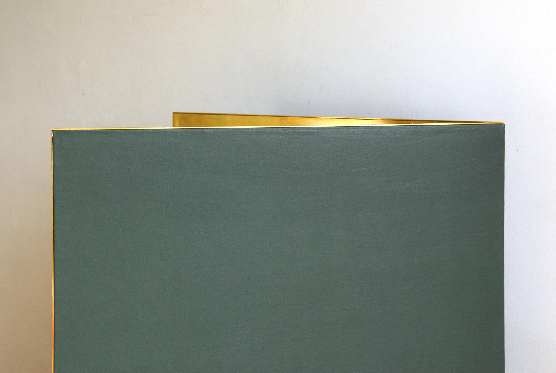 paravento verde 1.jpg