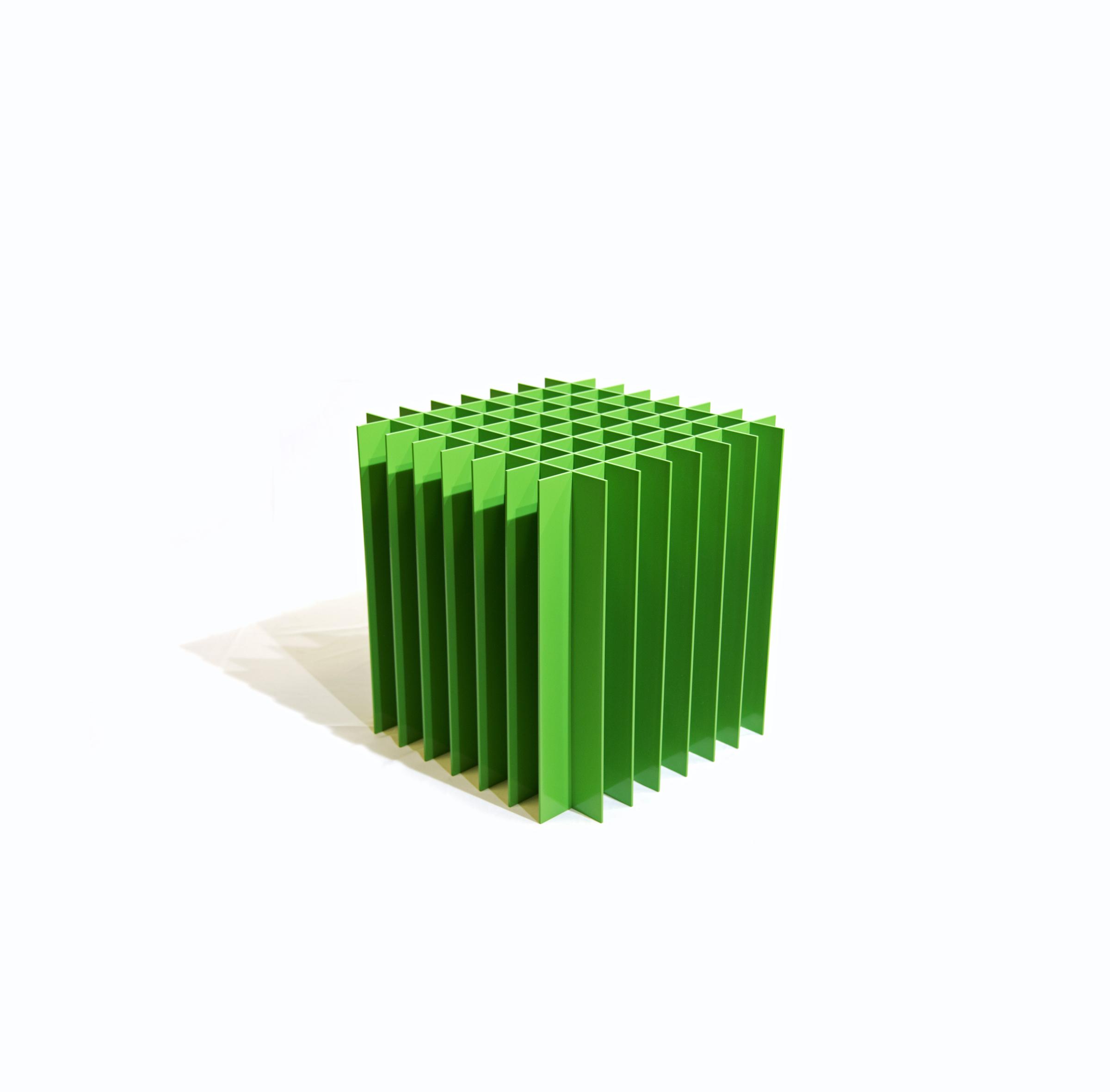 GreenTable2012.jpg