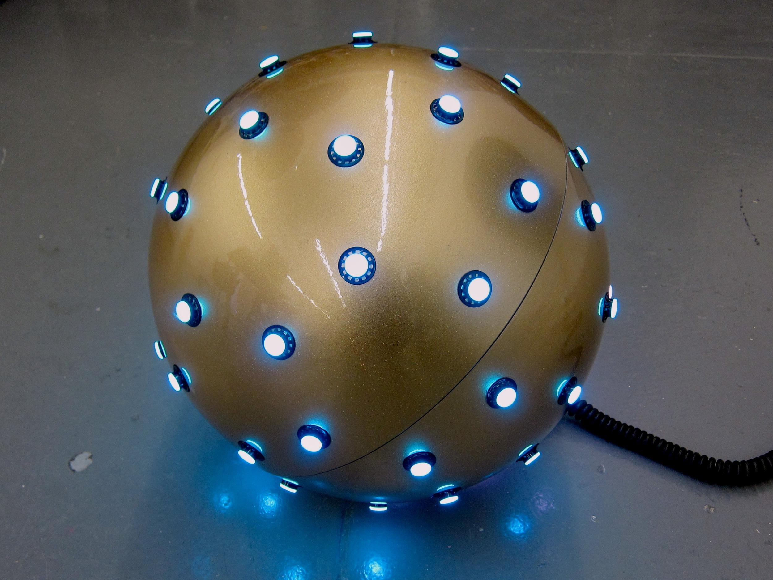 buckyball3.jpg