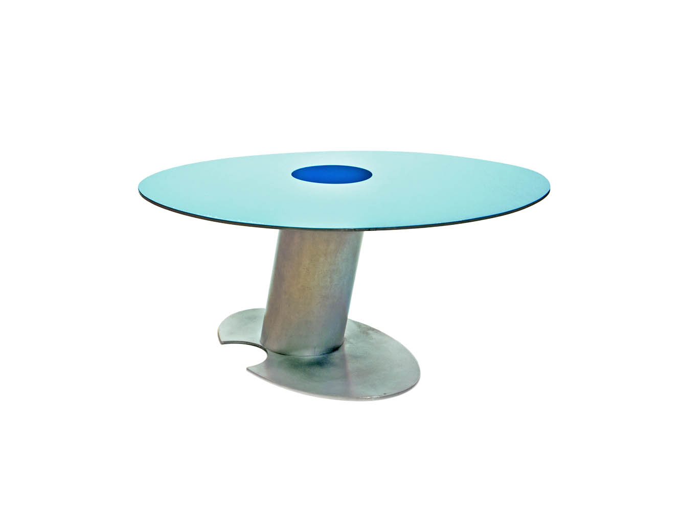 JoelShapiro-Table.jpg