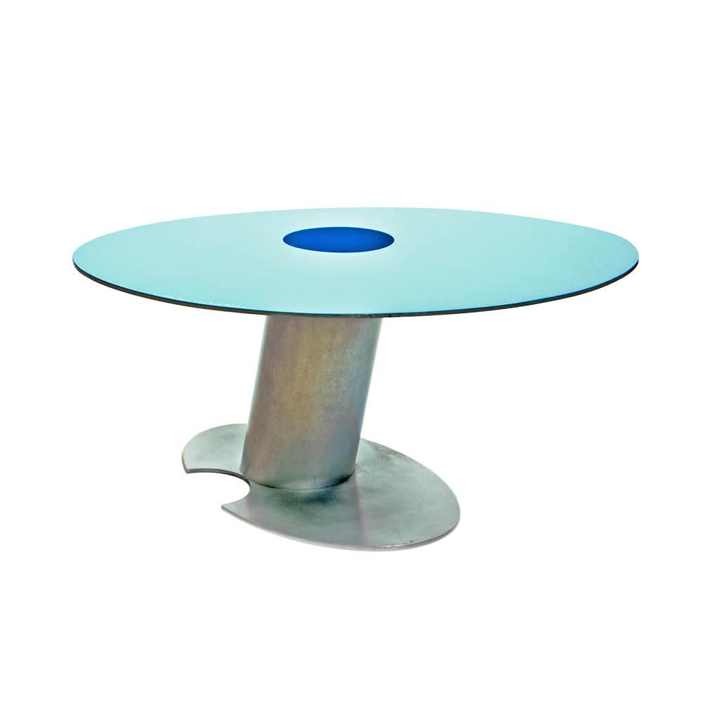 joel_shapiro_cumulus_studios_table