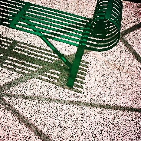jason_meadows_bench