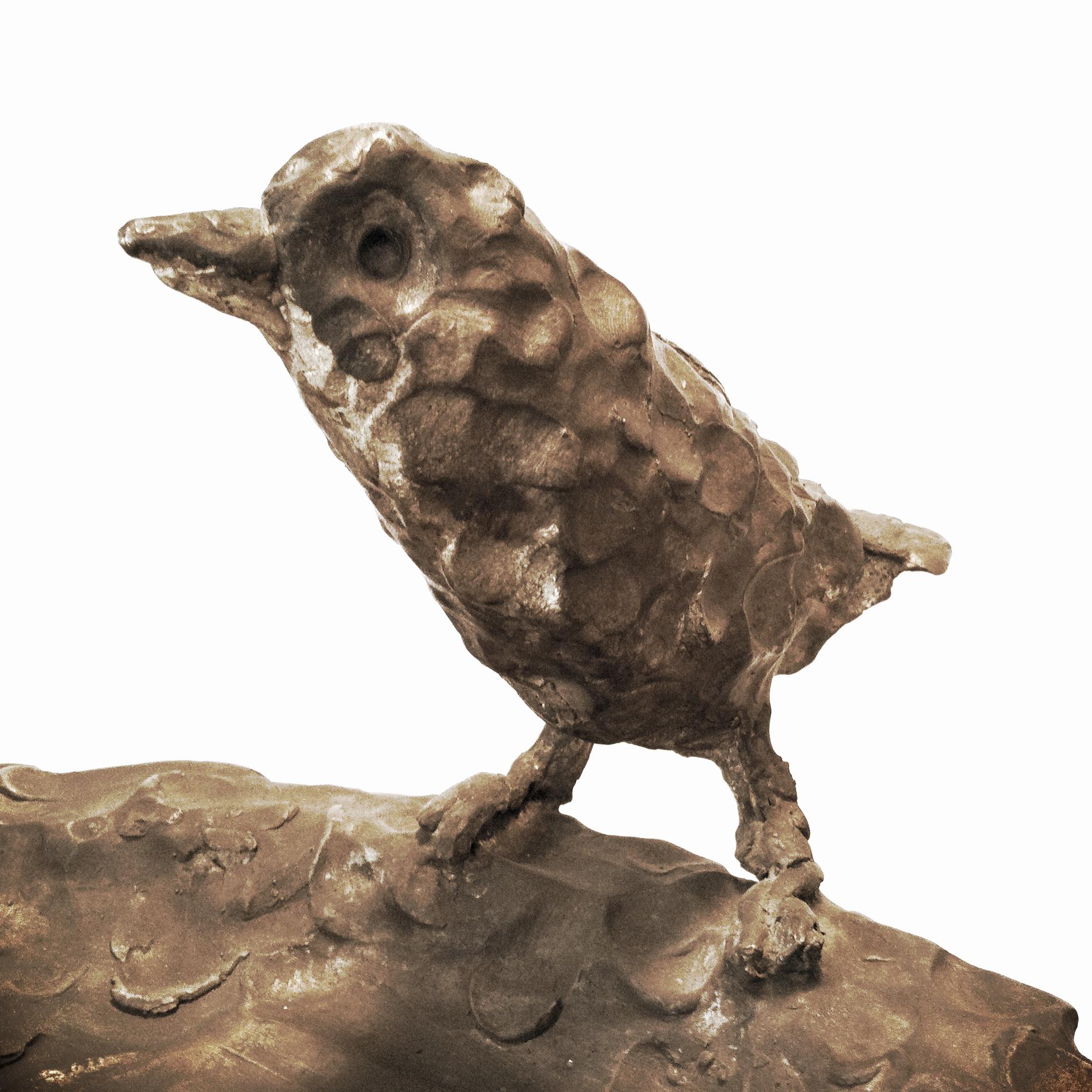 ugo_rondinone_birdbath