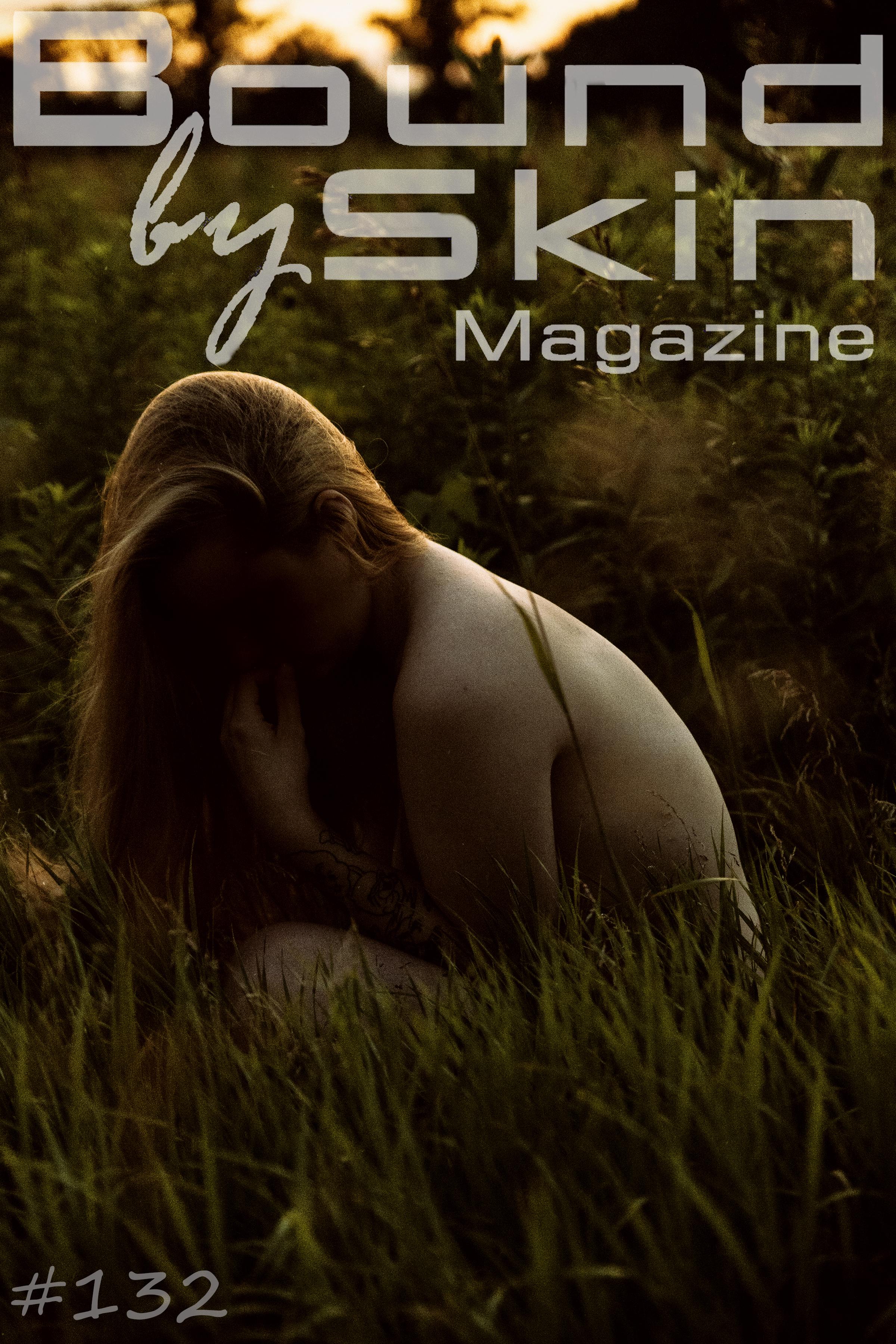 cover132.jpg