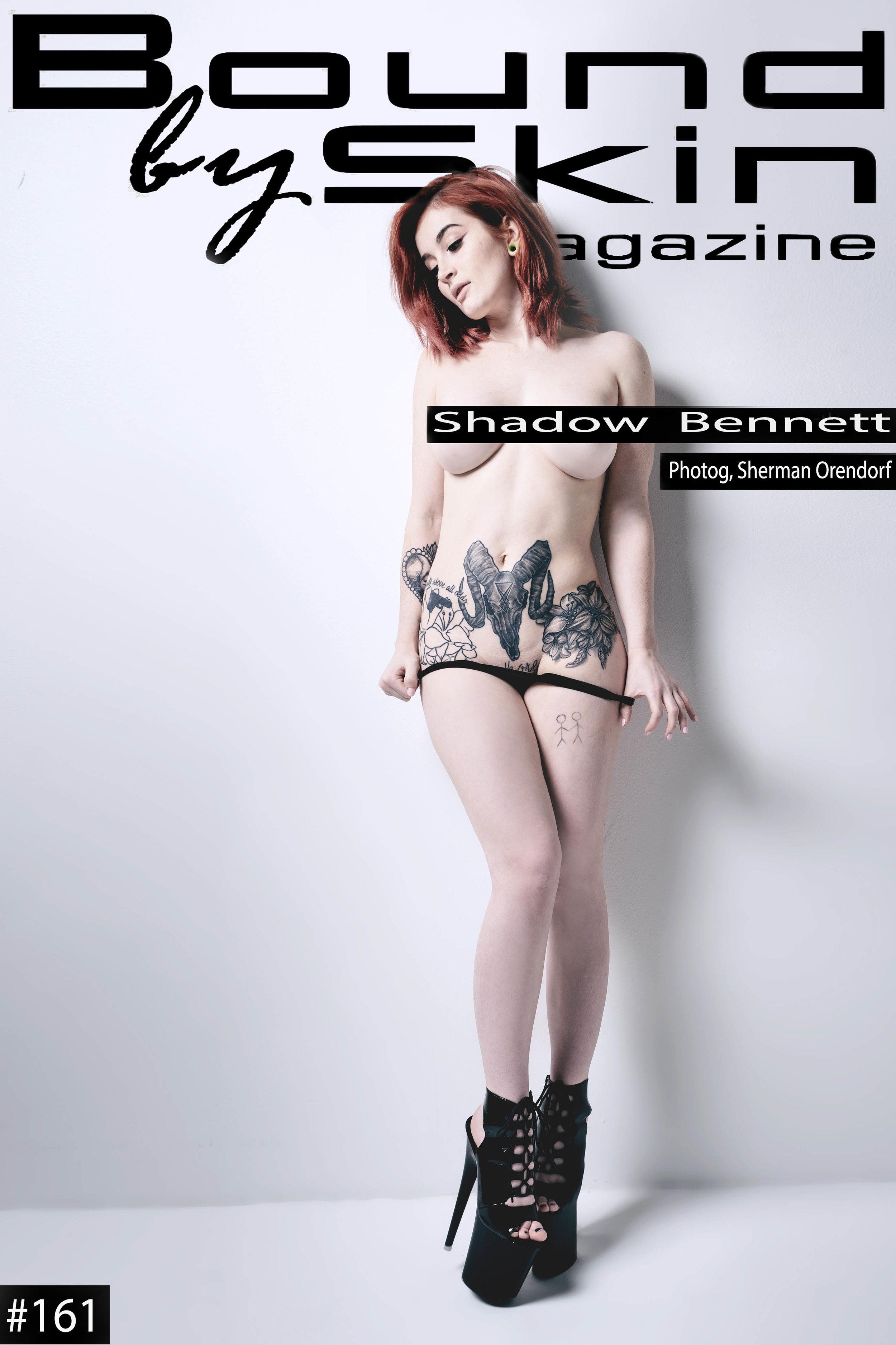 cover161.jpg