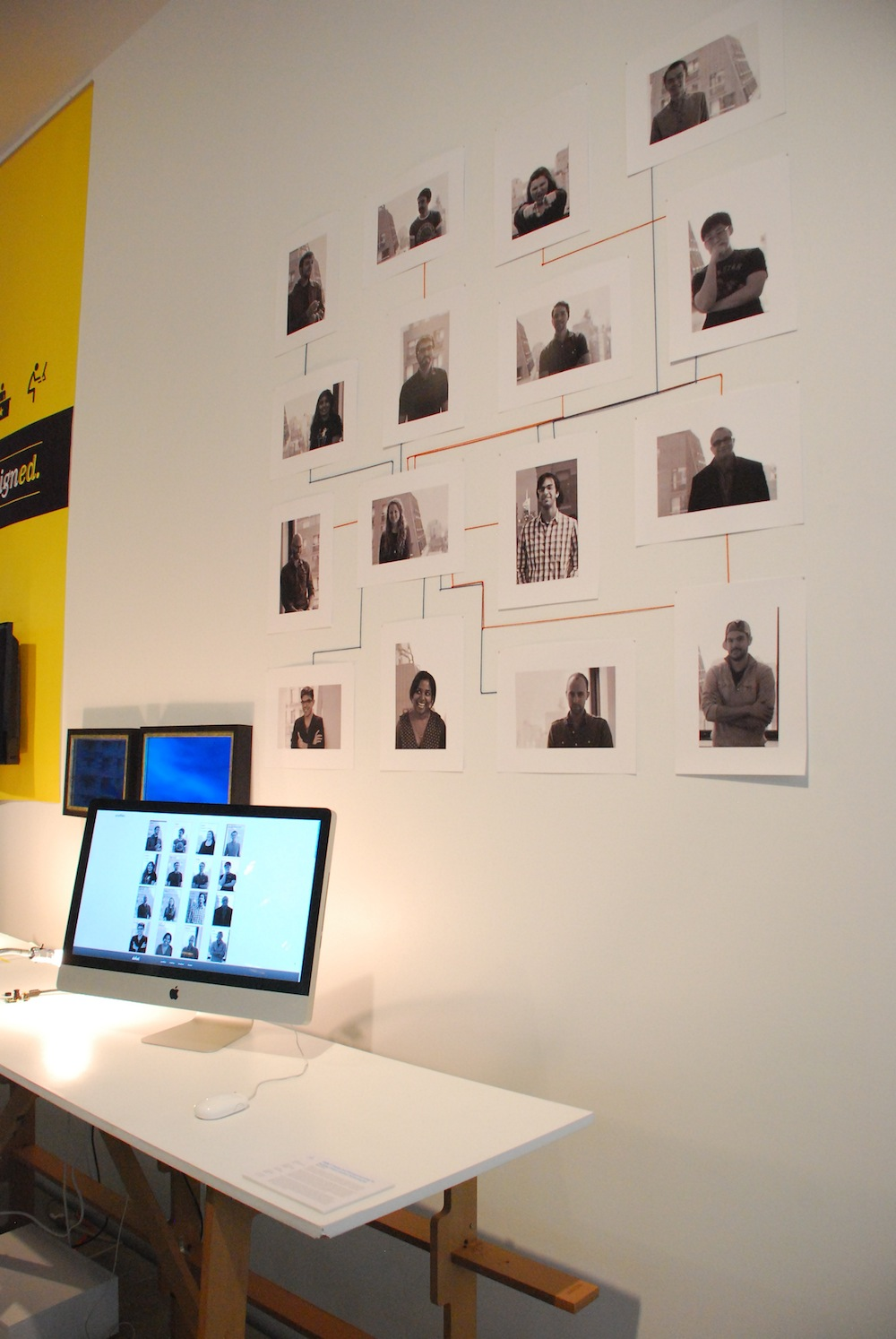 debut-exhibit