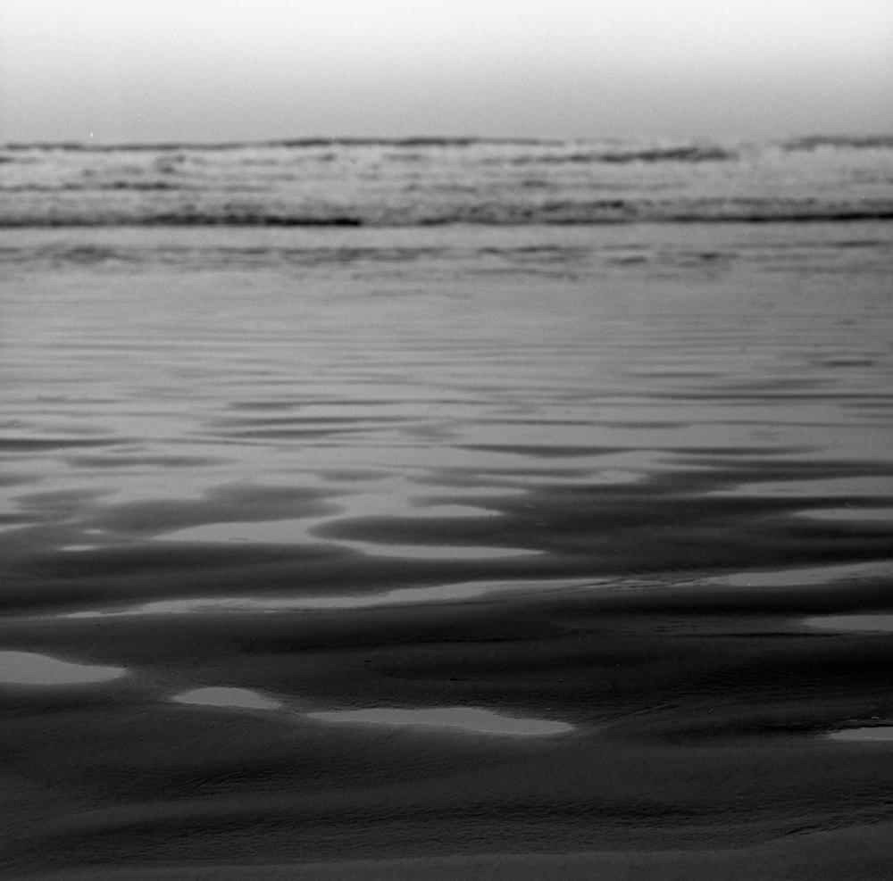Photo by Brenton Salo
