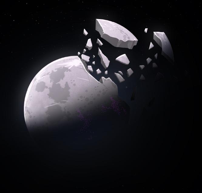 Stroper Broken Planet.png