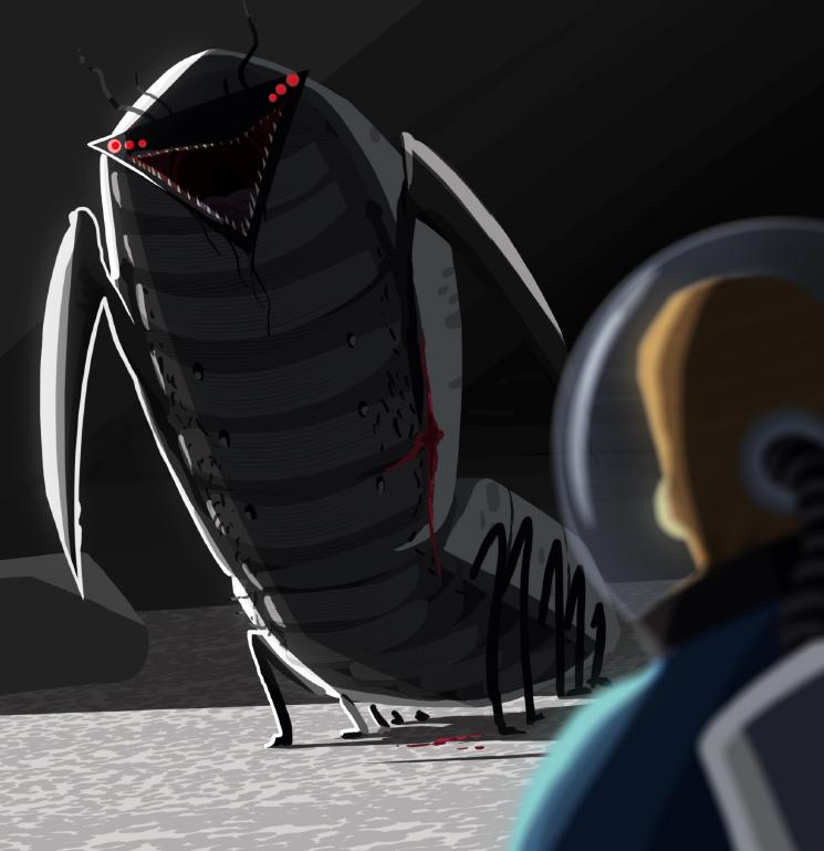 Stroper Alien.png