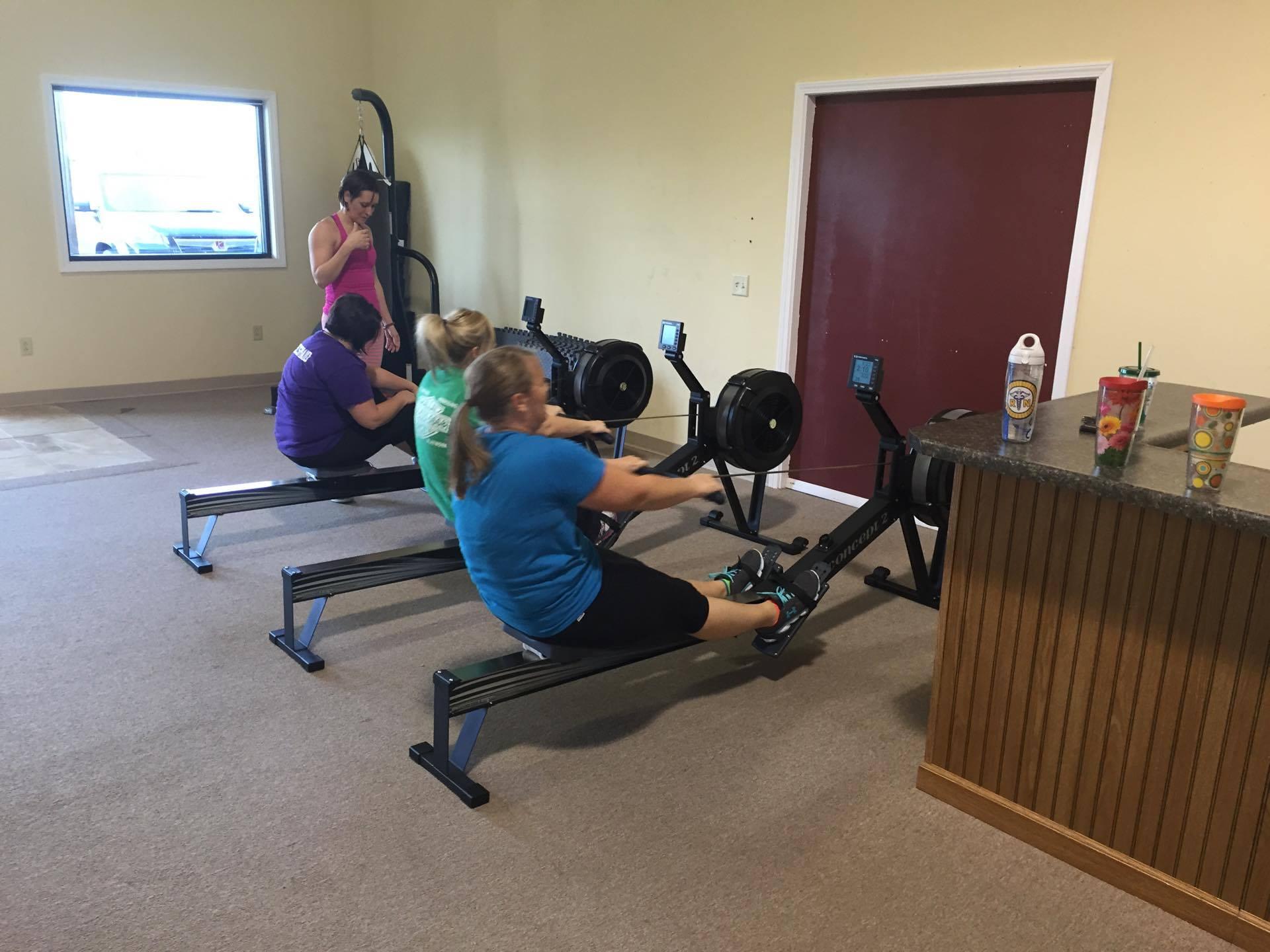 rowing group.jpg