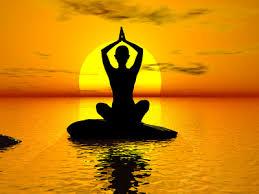 yoga sunrise.jpeg