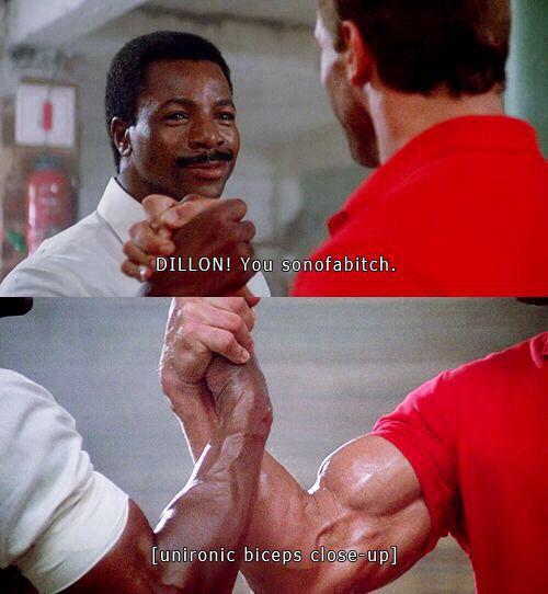 arnold handshake.jpg