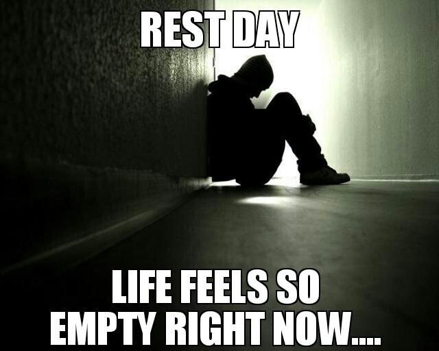 rest 1 (Used).jpeg